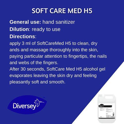 Soft care med h5  1