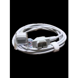 SpO2 Extension Cable for CSI