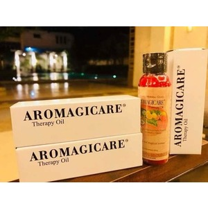 Aromagicare Therapy Oil