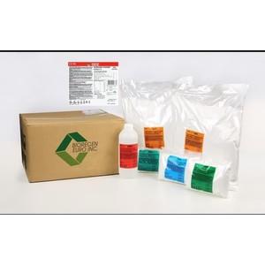 Bioregen Acid Powder (K2GCa1.5Ac3)