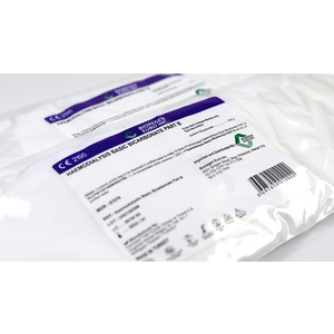 Bioregen B35 Basic Bicarbonate Powder Part B