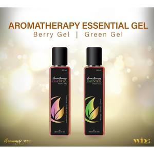 Aromagicare Essential Gel
