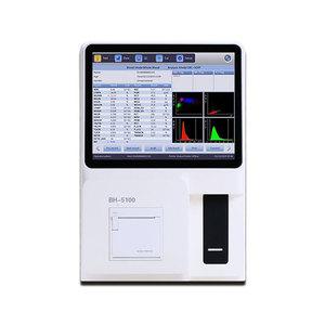 URIT Hematology 5 Part BH5100