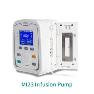 MDK Med Infusion Pump MI 23