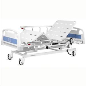 Saikang SK-CD1 A6k Electric Bed three functions