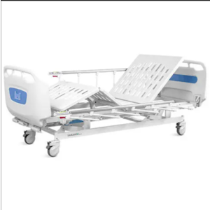 Saikang SK-CD1 D3w Manual Bed 3 cranks