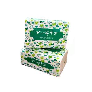 Maharlika Facial Tissue - Pack of 6