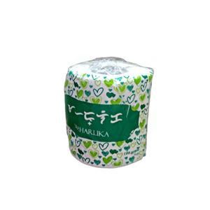 Maharlika Tissue Roll - Pack of 10 Rolls