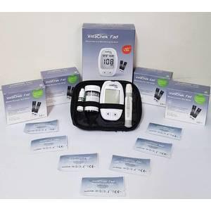 VivaChek FAD - Glucose Starter Kit