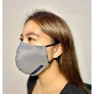 microbePROTEK Gen 2 Antimicrobial Face mask - Pack of 3 - FM005