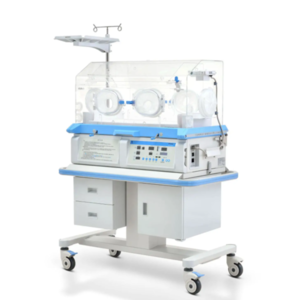 MICRO-PROCESSOR CONTROLLED INFANT INCUBATOR YP920