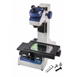 MEASURING MICROSCOPE – BRAND NEW