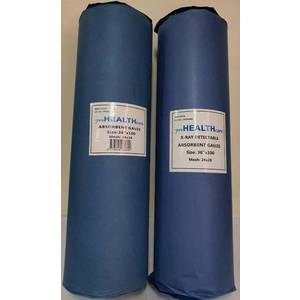 ProHealthCare - Absorbent Gauze Roll