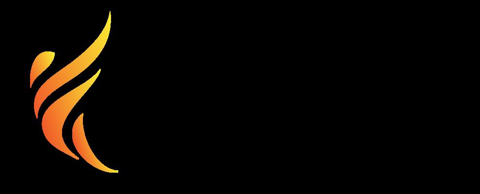 Final logo   performa 01